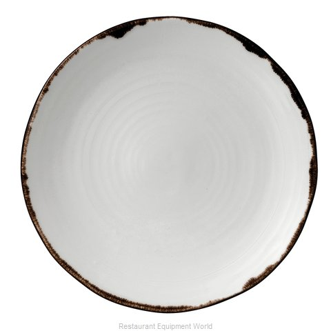 Cardinal Glass 3UHN2210HR Plate, China