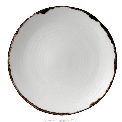 Cardinal Glass 3UHN2310HR Plate, China