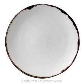 Cardinal Glass 3UHN2410HR Plate, China