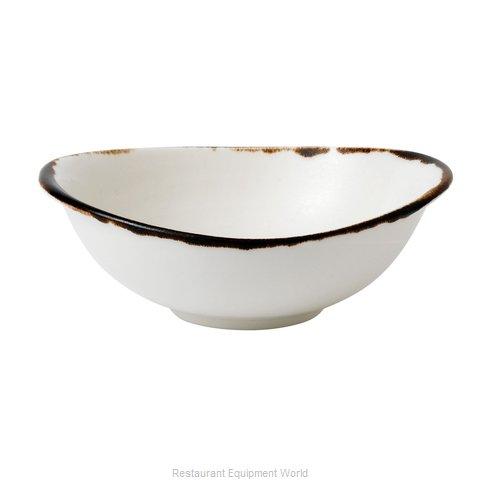 Cardinal Glass 3UHN5590HR China, Bowl,  9 - 16 oz