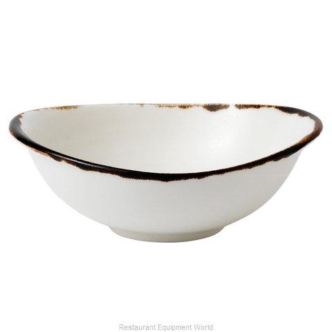 Cardinal Glass 3UHN5595HR China, Bowl, 17 - 32 oz
