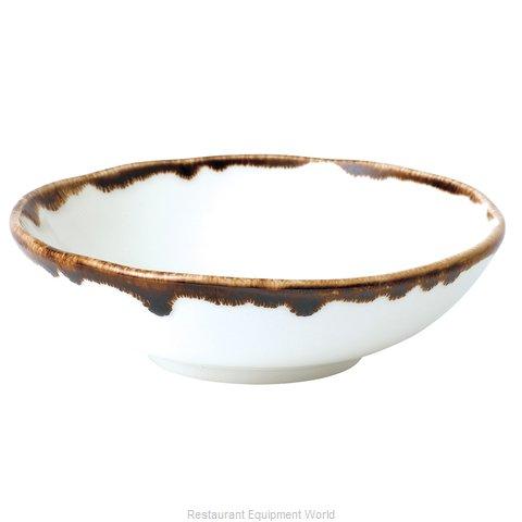 Cardinal Glass 3UHN5930HR China, Bowl,  0 - 8 oz