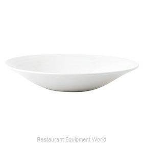 Cardinal Glass 3UHW2720HR Plate, China