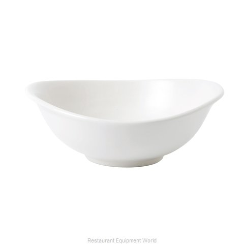 Cardinal Glass 3UHW5590HR China, Bowl,  9 - 16 oz