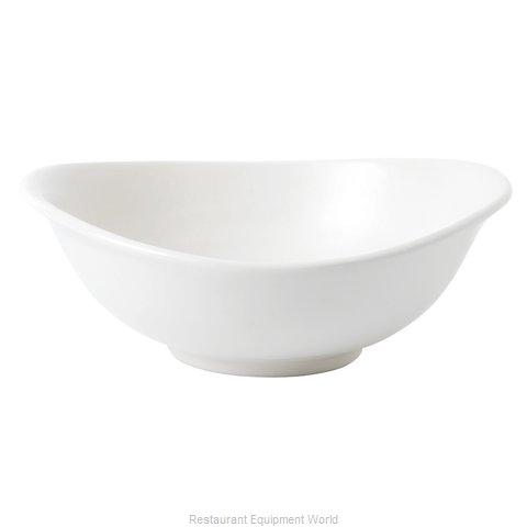 Cardinal Glass 3UHW5595HR China, Bowl, 17 - 32 oz