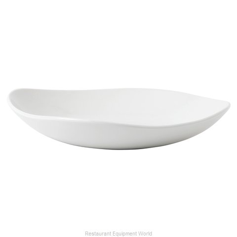 Cardinal Glass 3UHW5850HR China, Bowl, 33 - 64 oz (Magnified)