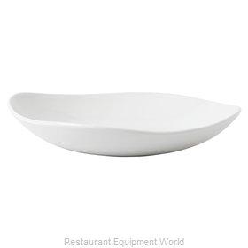 Cardinal Glass 3UHW5850HR China, Bowl, 33 - 64 oz