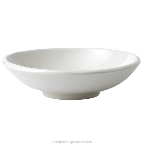 Cardinal Glass 3UHW5920HR China, Bowl,  9 - 16 oz (Magnified)