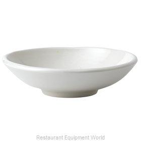 Cardinal Glass 3UHW5920HR China, Bowl,  9 - 16 oz