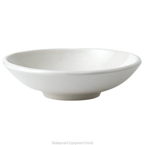 Cardinal Glass 3UHW5930HR China, Bowl,  0 - 8 oz