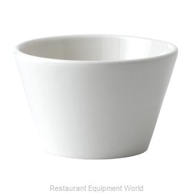 Cardinal Glass 3UHW7440HR Sauce Dish, China