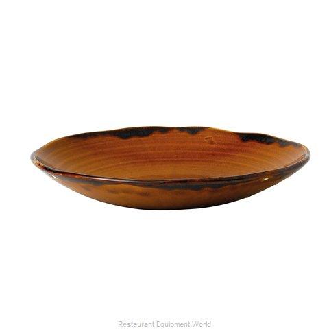 Cardinal Glass 3UHZ2520HR China, Bowl, 17 - 32 oz