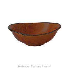 Cardinal Glass 3UHZ5590HR China, Bowl,  9 - 16 oz