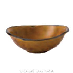 Cardinal Glass 3UHZ5595HR China, Bowl, 17 - 32 oz