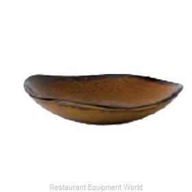 Cardinal Glass 3UHZ5850HR China, Bowl, 33 - 64 oz