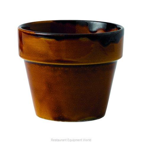 Cardinal Glass 3UHZ5910HR China, Bowl,  9 - 16 oz