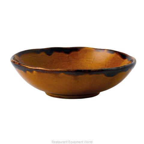 Cardinal Glass 3UHZ5920HR China, Bowl,  9 - 16 oz