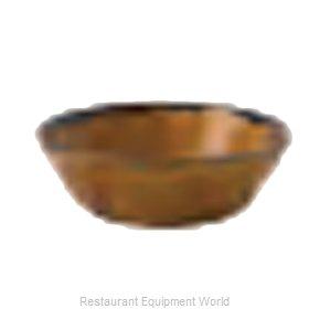 Cardinal Glass 3UHZ811X Sauce Dish, China