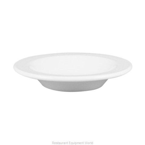 Cardinal Glass 3WLC300B China, Bowl,  0 - 8 oz