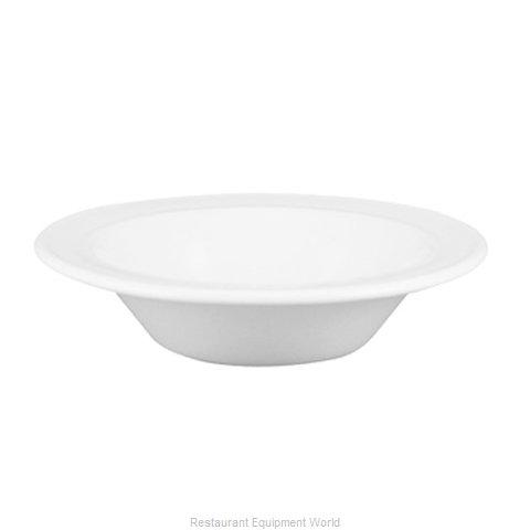 Cardinal Glass 3WLC330B China, Bowl,  9 - 16 oz