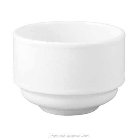 Cardinal Glass 3WLC599B China, Bowl,  9 - 16 oz