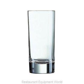 Cardinal Glass 40342 Glass, Hi Ball