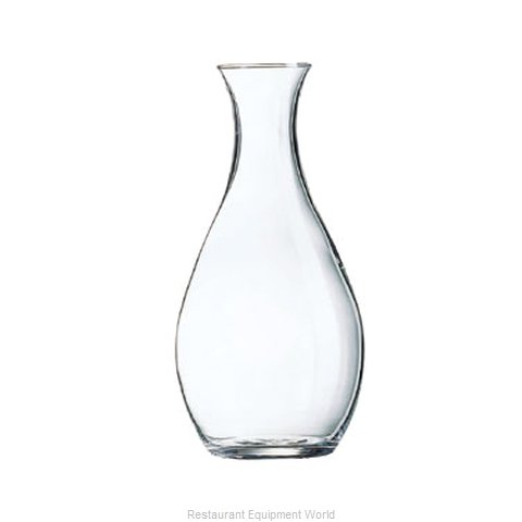 Cardinal Glass 42173 Decanter Carafe