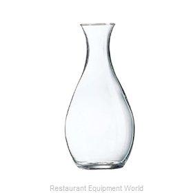 Cardinal Glass 42173 Decanter Carafe