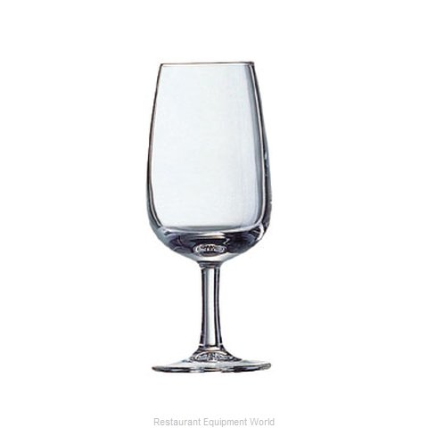 Cardinal Glass 42258 Glass, Wine