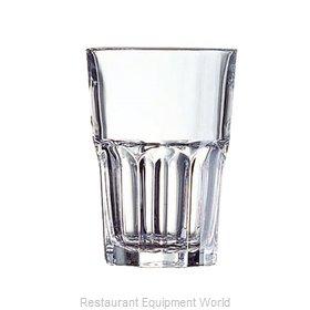 Cardinal Glass 43279 Glass, Water / Tumbler