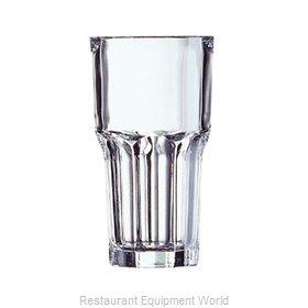 Cardinal Glass 43281 Glass, Water / Tumbler