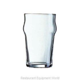 Cardinal Glass 43716 Glass, Water / Tumbler