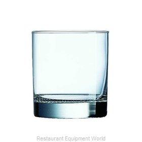 Cardinal Glass 43745 Glass, Water / Tumbler