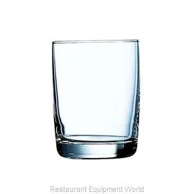 Cardinal Glass 43746 Glass, Water / Tumbler