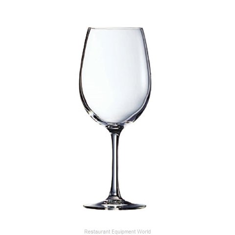 Cardinal Glass 46888 Glass Wine