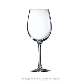 Cardinal Glass 46961 Glass, Wine