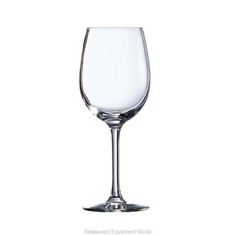 Cardinal Glass 46973 Glass Wine