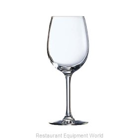 Cardinal Glass 46973 Glass, Wine