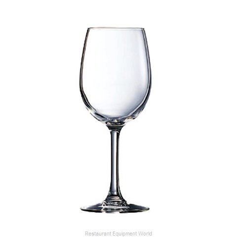 Cardinal Glass 46978 Glass Wine