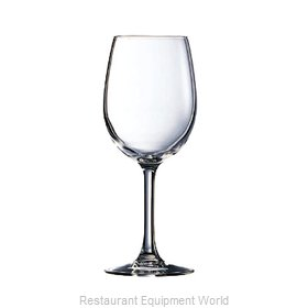 Cardinal Glass 46978 Glass, Wine