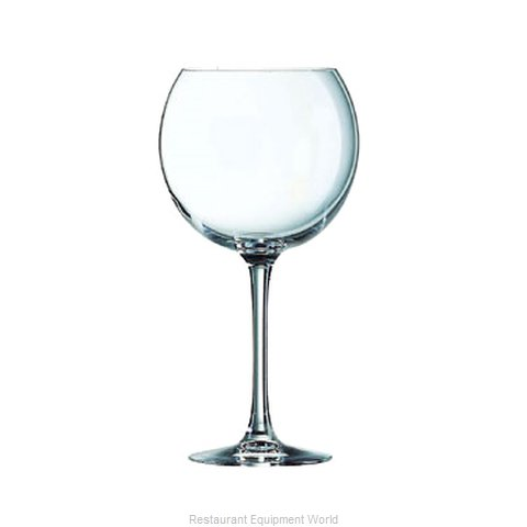 Cardinal Glass 46981 Glass Wine