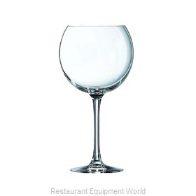 Cardinal Glass 46981 Glass, Wine