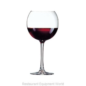 Cardinal Glass 47017 Glass Wine