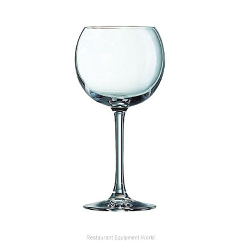 Cardinal Glass 47019 Glass Wine