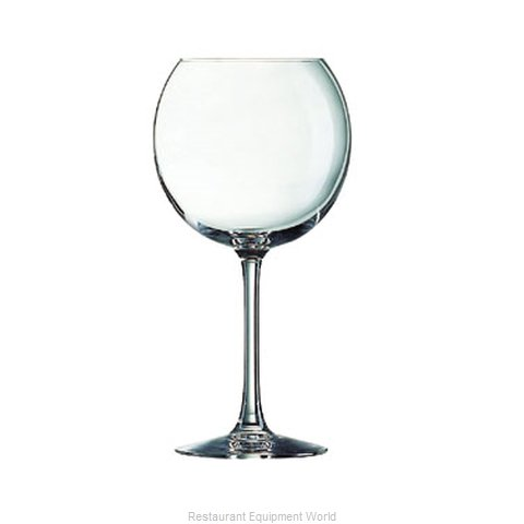 Cardinal Glass 47026 Glass, Wine
