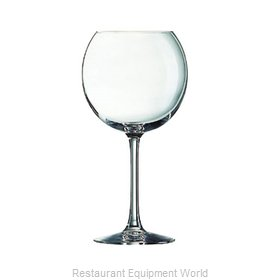 Cardinal Glass 47026 Glass Wine
