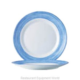 Cardinal Glass 49150 Plate, Glass