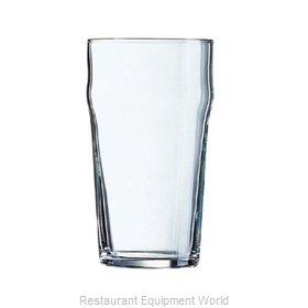 Cardinal Glass 49357 Glass, Water / Tumbler