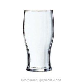 Cardinal Glass 49360 Glass, Beer