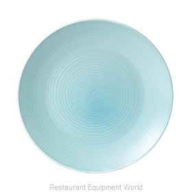 Cardinal Glass 4EVC280RV Plate, China